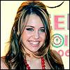 Miley Cyrus Avatarlar 2 Tut
