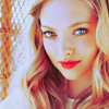 Qui veut une Dragée Surprise? AmandaSeyfried_13