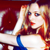 Just a Little Demon, who will explode all your senses AmandaSeyfried_21