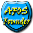 AFOS Founder