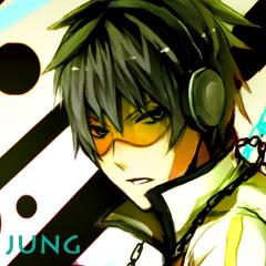 [Inscripciones-ABIERTAS] Tick, tock  Jung_zps88c0b2bc
