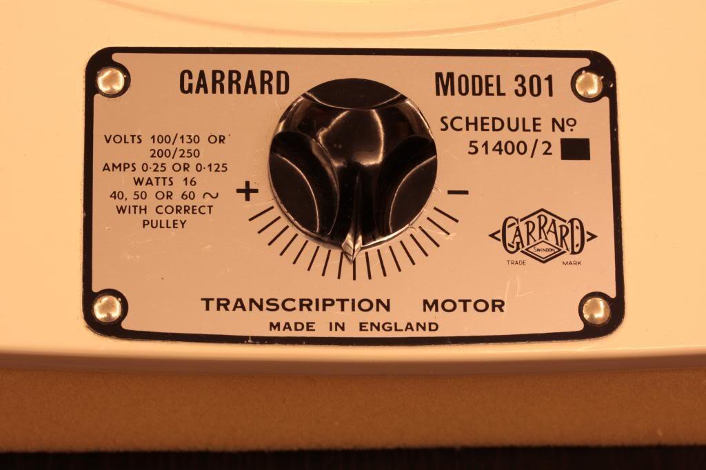 restauro Garrard 301 IMG_4731_zps8d1ab12d