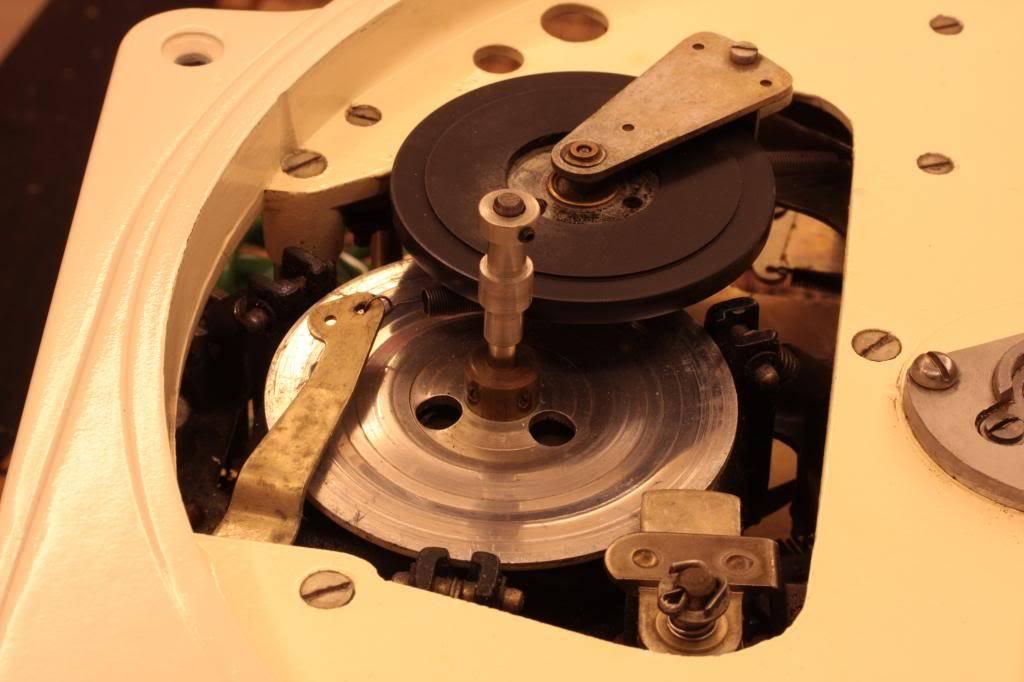 restauro Garrard 301 IMG_4734_zps9c23327c
