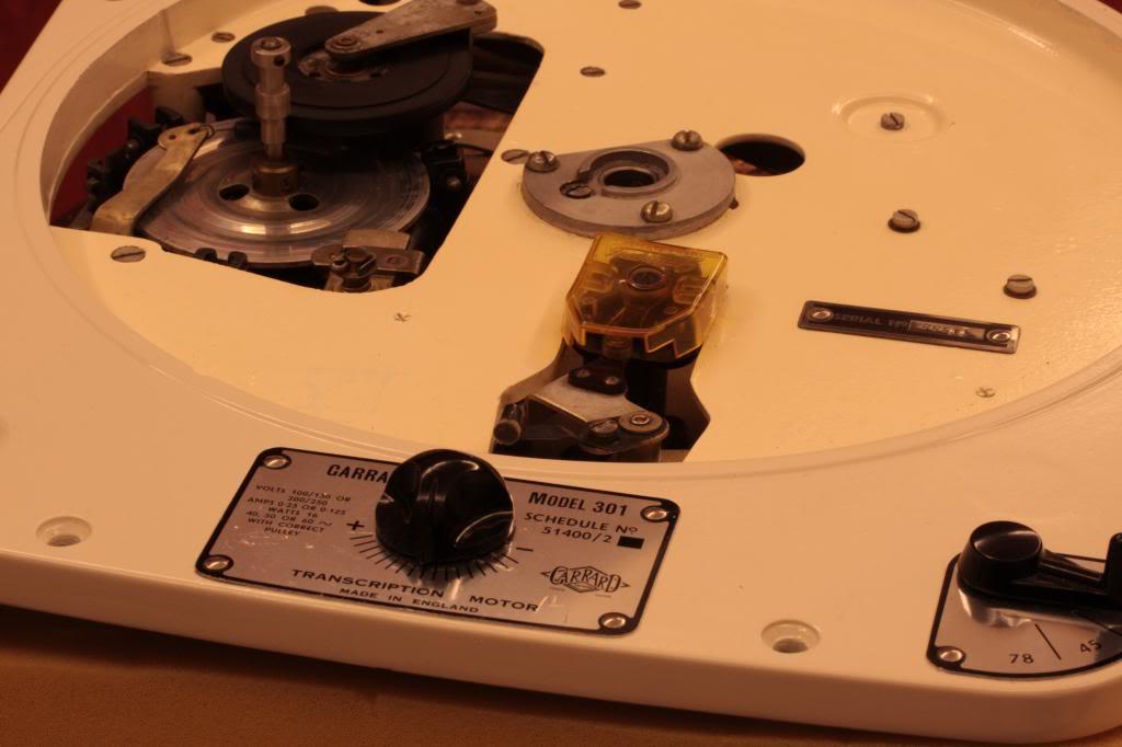 restauro Garrard 301 IMG_4736_zpsc1496cea