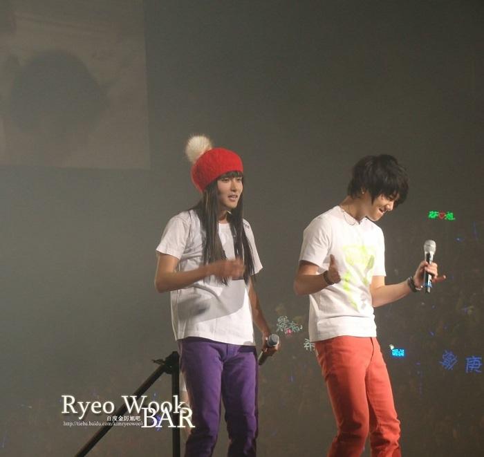 Moment YeWoon Super Show 2 Beijing Tumblr_mgb0miu8V61r4vw0po1_1280_zpsf9cfe895