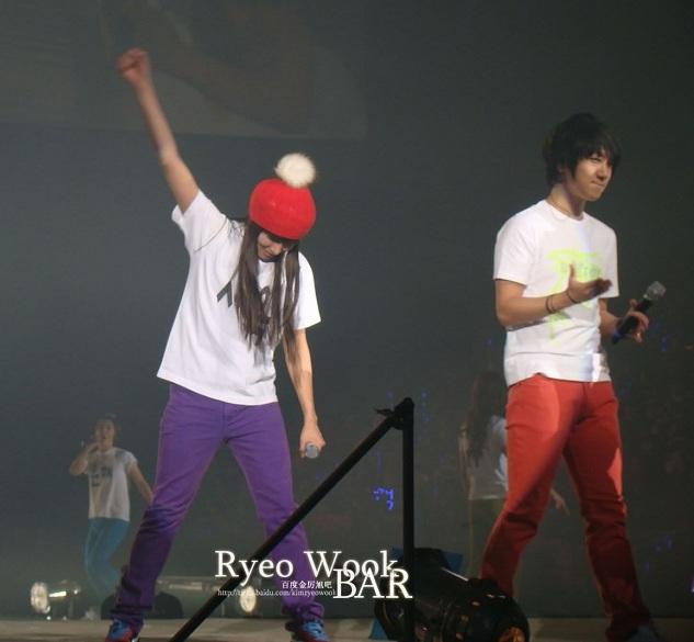 Moment YeWoon Super Show 2 Beijing Tumblr_mgb0miu8V61r4vw0po2_1280_zpscff8be7c