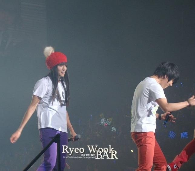 Moment YeWoon Super Show 2 Beijing Tumblr_mgb0miu8V61r4vw0po5_1280_zpsed5bd9a6