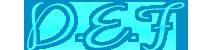 Registro de Apellidos DEF-2