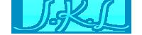 Registro de Apellidos JKL