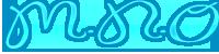 Registro de Apellidos MNO