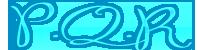 Registro de Apellidos PQR