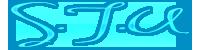 Registro de Apellidos STU