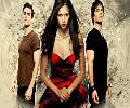 Mistic Falls/ Twilight- Foro nuevo, muchos personajes libres! The-Vampire-Diaries-2