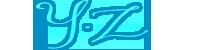 Registro de Apellidos YZ