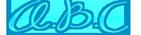 Registro de Apellidos Abc-2