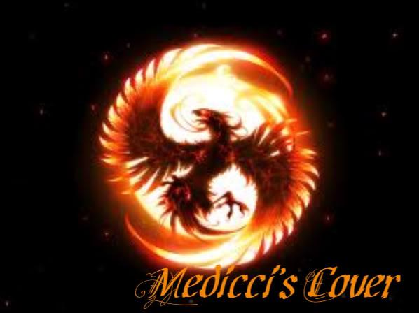 Medicci's Coven