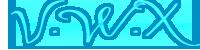 Registro de Apellidos Vwx