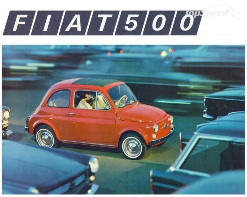 FIAT 500 F.  1957-fiat-500-4_1280x0w