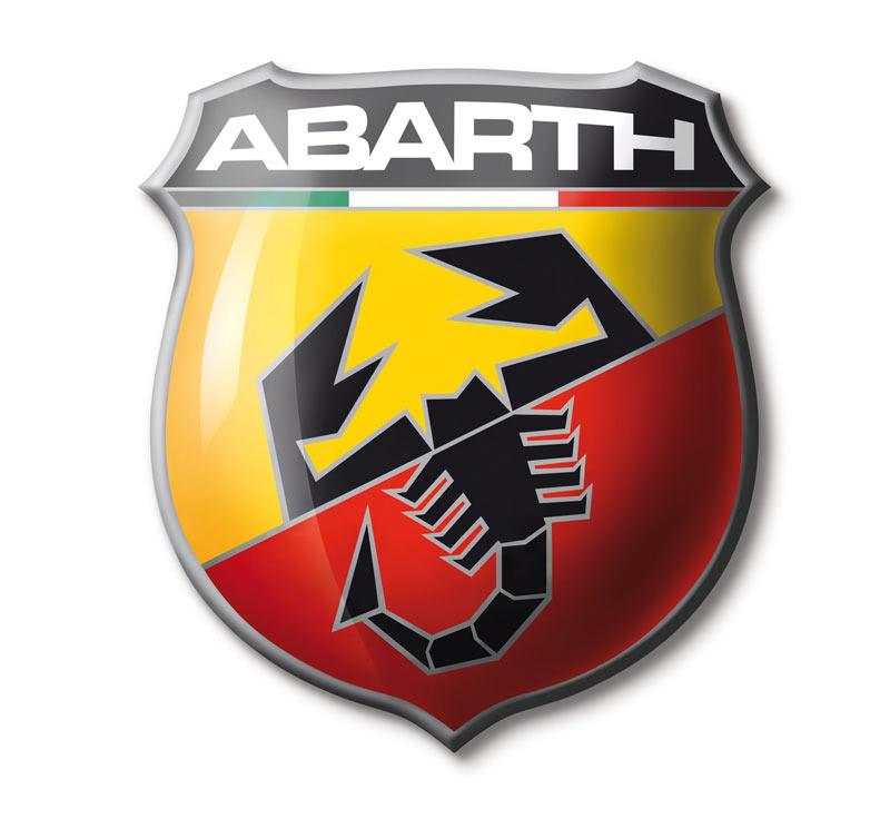 FIAT 500 ABATH Abarth-Logo-lg