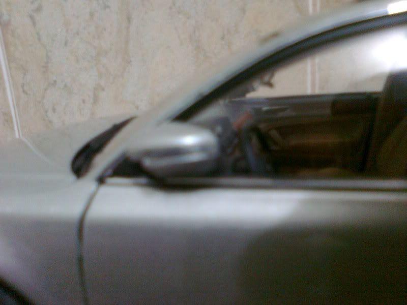 Volkswagen PASSAT 1/18 Foto0180
