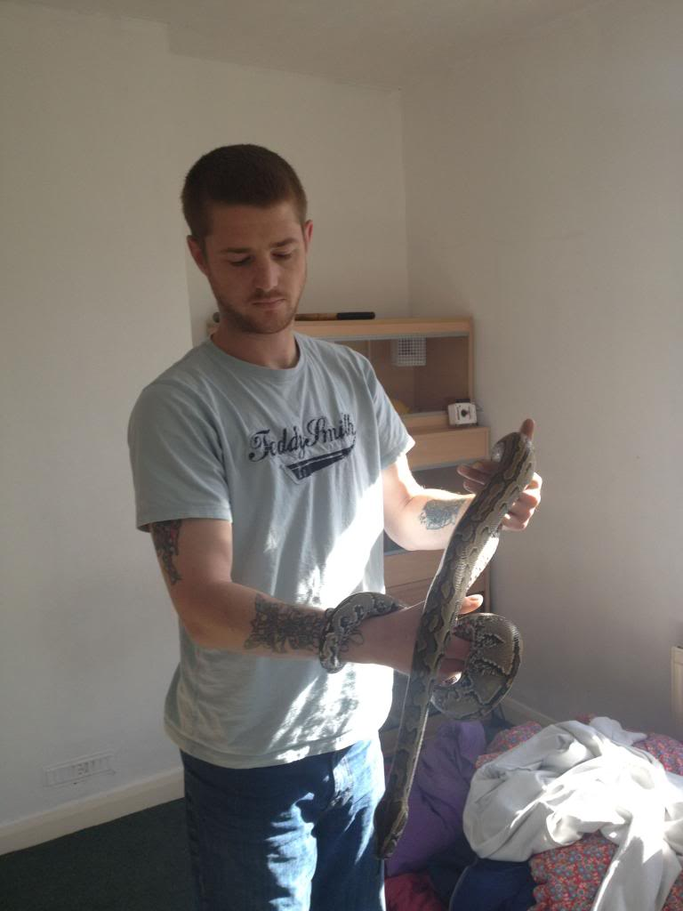 my reptile's IMG_2505_zps34de2e1f