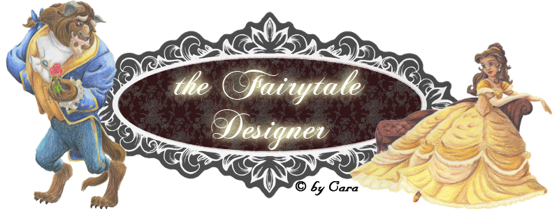 The fairytale Designer