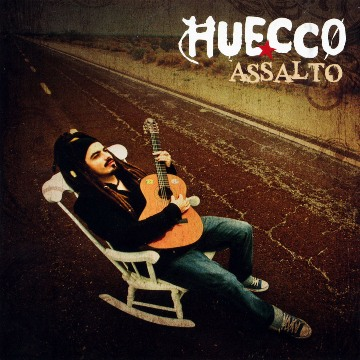 Discografía Huecco + Sugarless (98 - 06)(07/07)[MP3][MG]  Huecco-Assalto-Frontal_zps8gz1q0m9