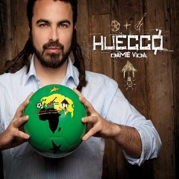Discografía Huecco + Sugarless (98 - 06)(07/07)[MP3][MG]  - Página 4 Huecco-Dame_Vida-Frontal_zpsryb9e2lx