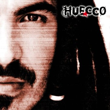 Discografía Huecco + Sugarless (98 - 06)(07/07)[MP3][MG]  Huecco_zpsklmh5zd1