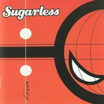 Discografía Huecco + Sugarless (98 - 06)(07/07)[MP3][MG]  - Página 4 Sugarless%20-%20Vertigo%20-%20Frontal_zps3910blwm