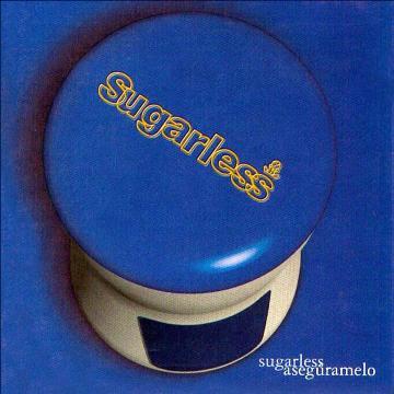 Discografía Huecco + Sugarless (98 - 06)(07/07)[MP3][MG]  Sugarless-Aseguramelo-Frontal_zpsxo8o5nmb