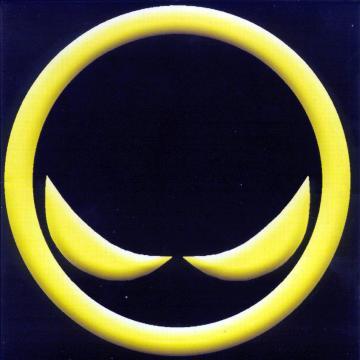 Discografía Huecco + Sugarless (98 - 06)(07/07)[MP3][MG]  Sugarless-Mas%20Gas-Frontal_zpsjcajdgho