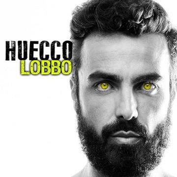 Discografía Huecco + Sugarless (98 - 06)(07/07)[MP3][MG]  Huecco_lobbo-portada_zpsfojxksgg