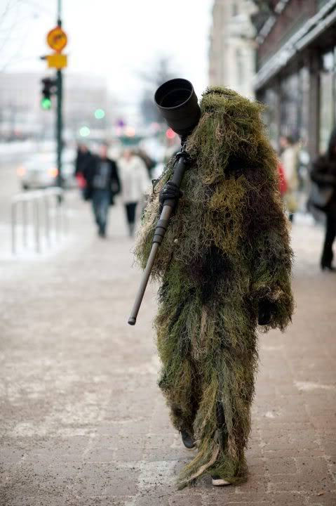 ghillie suit 430550_368383423174565_172127869466789_1486022_647146081_n