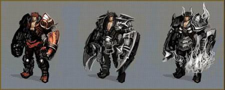[HOT] Mu Mới Ra Tháng 1/2012!Tính Năng,SERVER Lôi Cuốn Đặc Sắc!!!!Reset miễn phí 100% 2-2