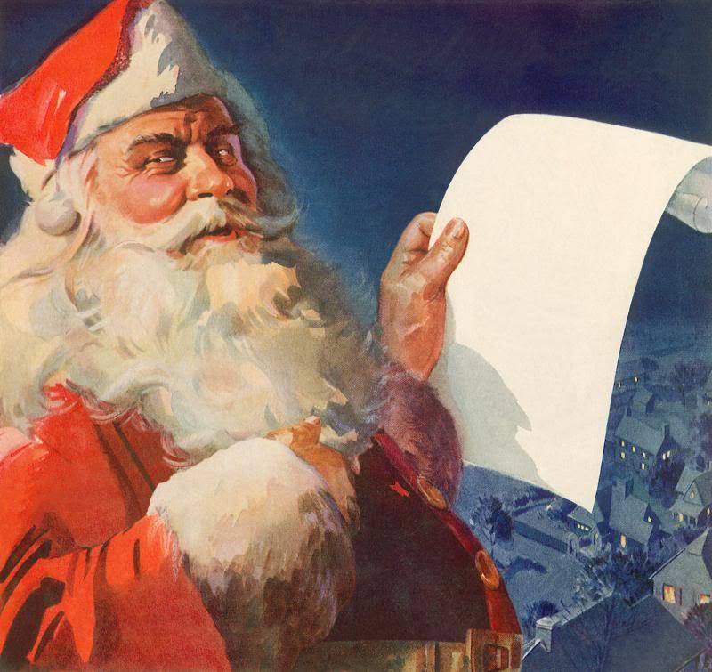 Retro novogodišnje čestitke Retro_Christmas_Cards-0013