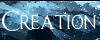 SiS: AU Bleach Roleplay Creationicon
