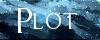 SiS: AU Bleach Roleplay Ploticon