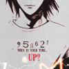 DEATH NOTE  AnimePaperwallpapers_Death-Notfve_-1