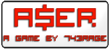 Happy Birthday - Thread Game_logo_2_zps53bbb2d1