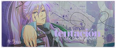 ~Presentando al Staff de Guilty Pleasure~ Ryu_bykira_acopia