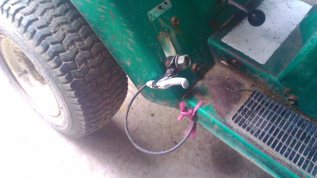 Clutch and Brake 2012-07-22141910