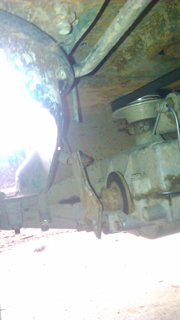Clutch and Brake 2012-07-22142053