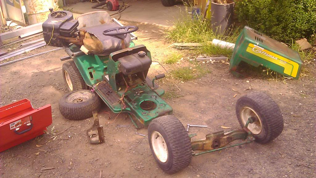 fast mower update 2012-12-27163425_zps48dde12c