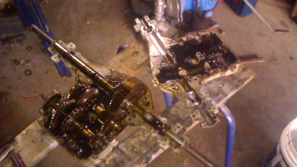 fast mower update 2012-12-27174324_zps3201b19c