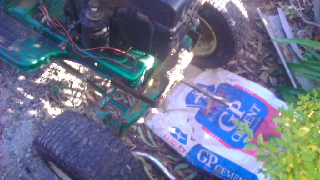 fast mower update 2013-01-02184655