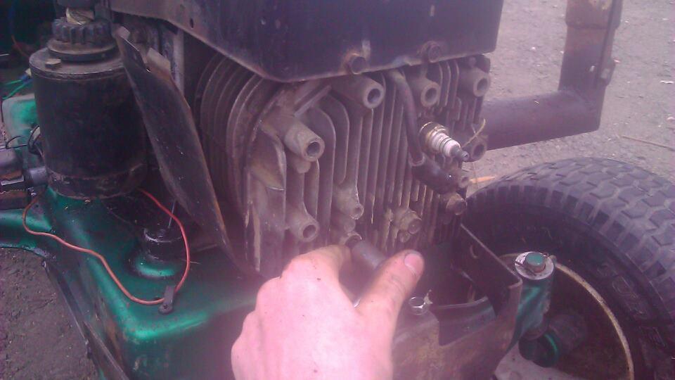 fast mower update 23401_586957194664225_2140252337_n