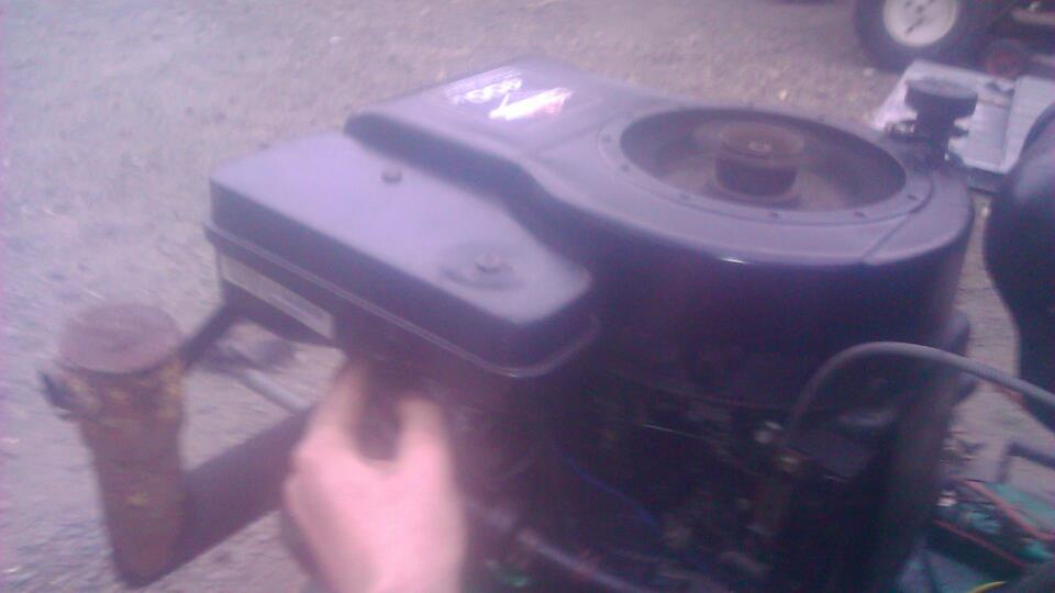 fast mower update 74108_586957821330829_1868107667_n