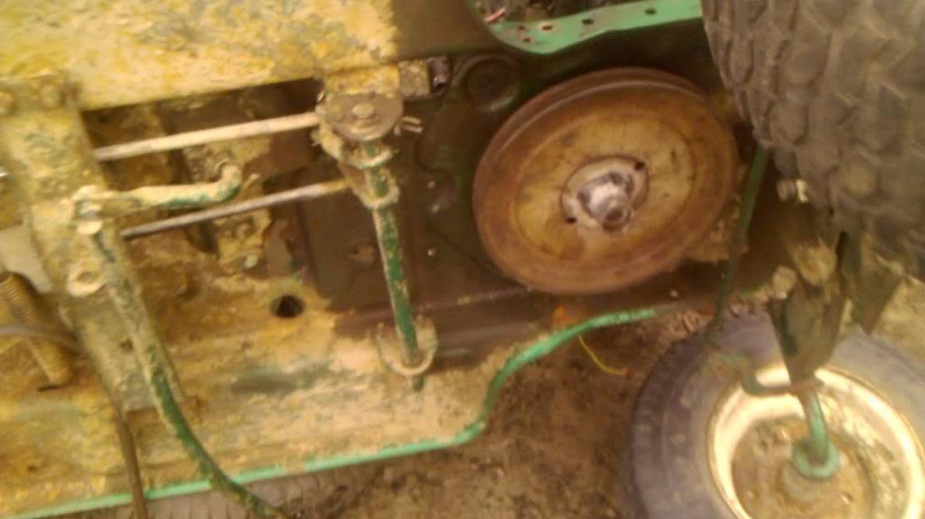 fast mower update Bigpulley_zpsf1b76044