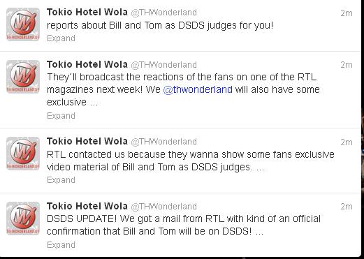 [NEWS] les twins jury dans DSDS 2013 - Page 2 Dsds_zps2930a9f9